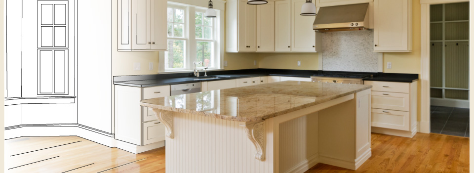 Kitchen Design Edmonton | Home Design Plan